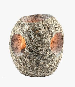 Stone Lantern Big New